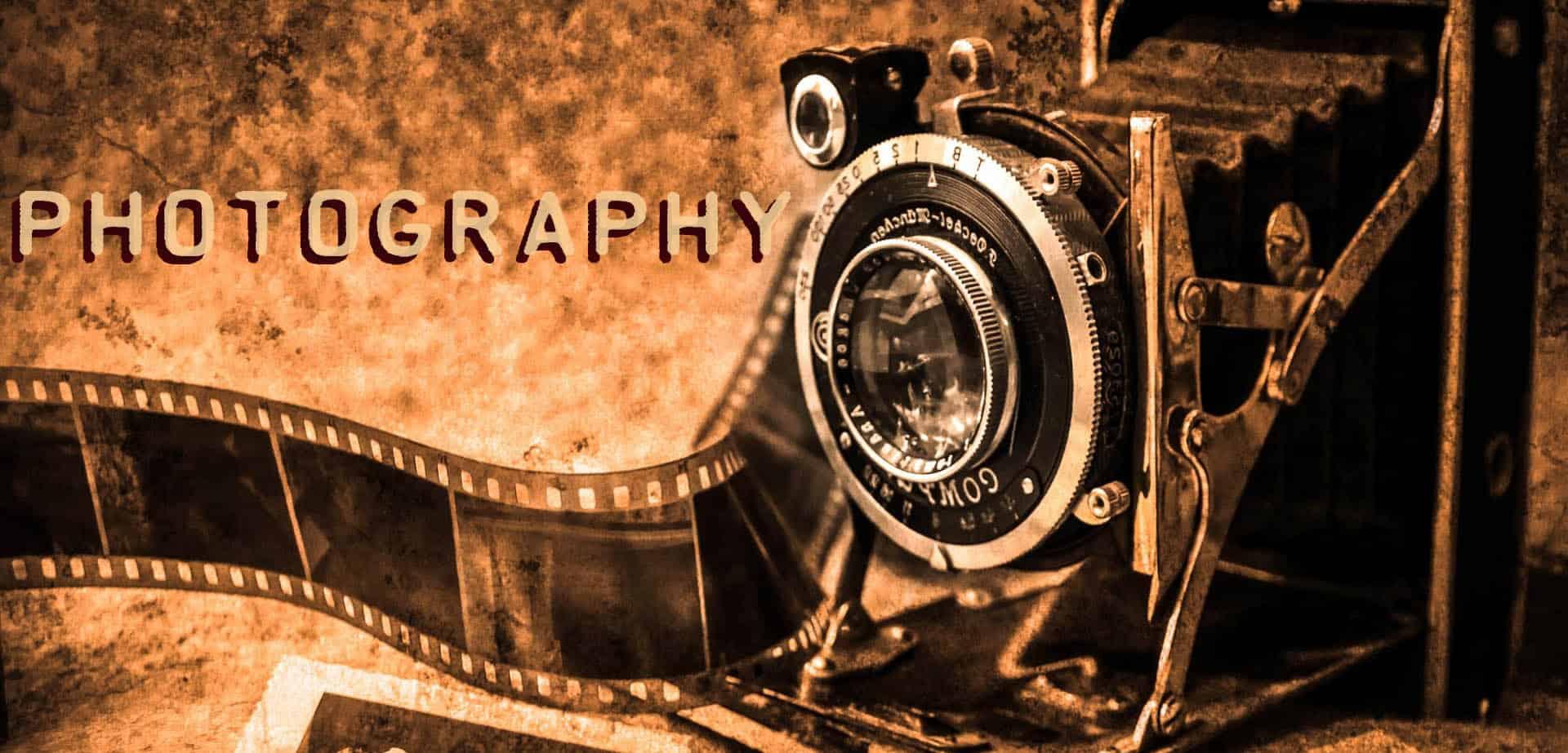 photo-camera-website