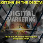 Holistic Marketing 2