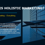 Holistic Marketing 3