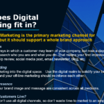 Holistic Marketing 5